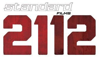 """""""2112"""" by Standard Films and """"Shaun Palmer: The..."""