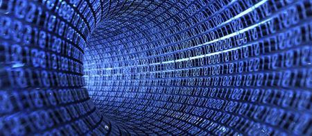 Future Technologies - Western PA