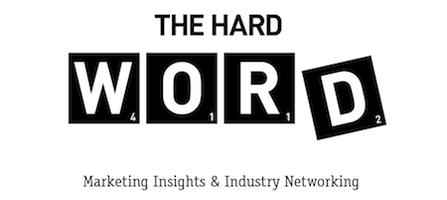 Risk, Rewards & Retweets - Marketing, social media and...