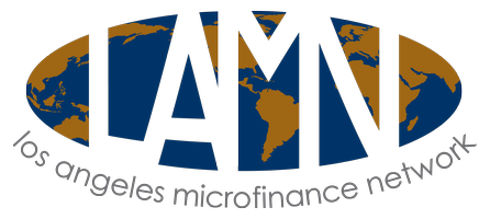 Microfinance: To What Purpose?