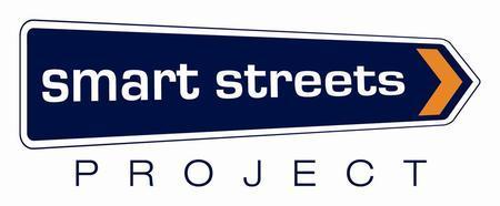 Designing Smart Streets: Understanding the opportunity...