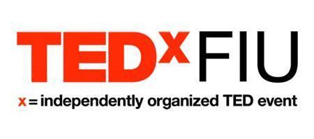 TEDxFIU