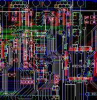 Design Circuit Boards with KiCad