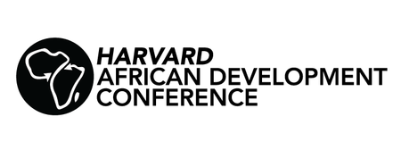 4th Annual Harvard African Development Conference