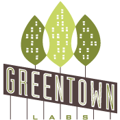 Greentown Labs' EnergyBar: Debatable Cleantech