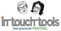 Festool Extravaganza: FREE Training Session