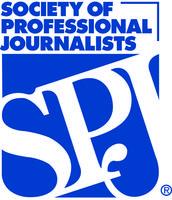 SPJ Region 11 Spring Conference