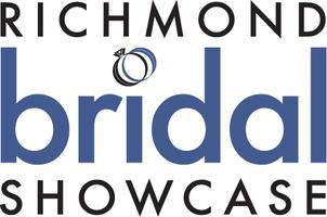 Secrets of Selling to Brides Seminar - Richmond, VA -...