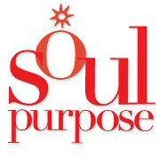 Soul Purpose VIP Party Dress Barn Store #474