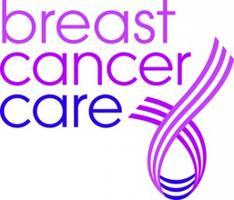 BREAST END CARES! (Age Restriction: 18+)