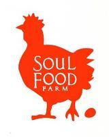 Soul Food Farm Stone Soup Soire