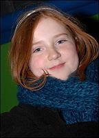 Caitlin Blackwood Photo Ops