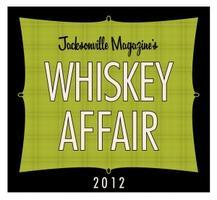 Jacksonville Whiskey Affair