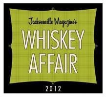 Jacksonville Whiskey Affair