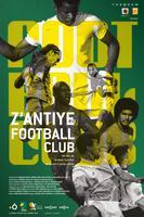 OFFSIDE FESTIVAL - Z'ANTYIE FOOTBALL CLUB (20/10)