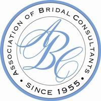 Association of Bridal Consultants LNG Meeting