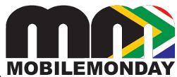MoMo SA @ AfricaCom - Cape Town