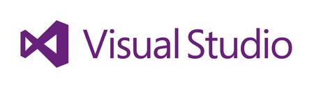 Visual Studio 2012 Testing Launch