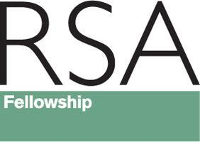 RSA Yorkshire Lecture: World Class Education today