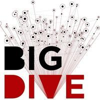 DATA SCIENCE DIVE