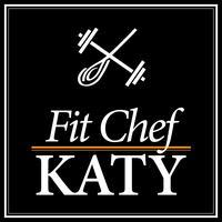Fit Chef Katy's Light and Luscious Cooking Series...
