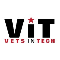 VetsinTech VIP Pavillion - FleetWeek and America's Cup...