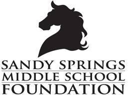 Sandy Springs Middle School  (Pancake breakfast)