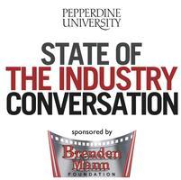 Chris Aronson, President of Fox Distribution  STATE OF...