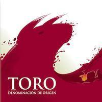 D.O. Toro - Grand Tasting and Seminar - NYC