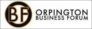 Meeting of the Orpington Business Forum