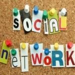 Networking in the Social Media Age: The New Way of...