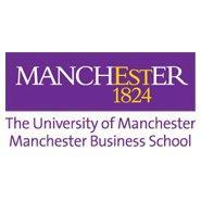 Manchester Business School Master Class - NYC