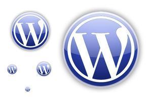 Wordpress Basics Workshop for Solo-preneurs,...