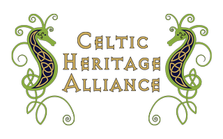 "Celtic Harvest Concert - ""Harvest by the Sea"""