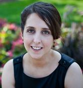 Elizabeth M. Mauro Reimbursement Program Fundraiser