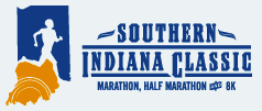 Southern Indiana Classic Full Marathon