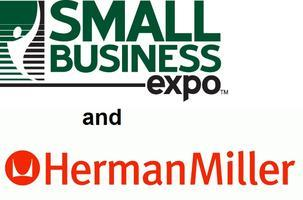 Small Business Expo Los Angeles Launch Party & Mixer...