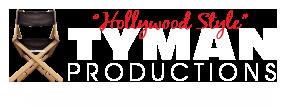Tyman Comedy After Dark Presents: Comedian GARY OWEN...