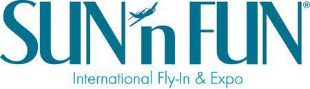 HONOR FLIGHT - April 13, 2013