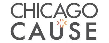 2012 Chicago Cause Event