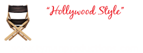 Tyman Comedy After Dark Presents: Actor Comedian GARY...