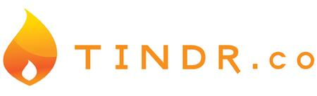 Tindr Solutions Inc