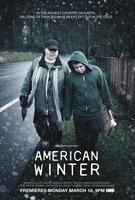 """American Winter"" at SIFF Cinema Uptown"