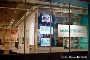 GLBT History Museum Tour