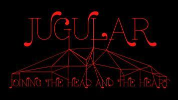 Jugular: Experiment 1