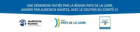 Comité des acteurs - Démarche partagée régionale sur...