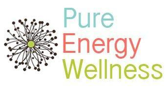 Eating For Pure Energy