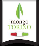 Mongo Torino 2012