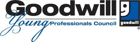 Goodwill Young Professionals Council: Networking &...