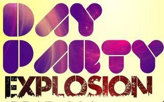 DAY PARTY EXPLOSION featuring Bad Boy Entertainment Cir...